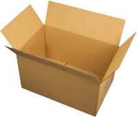 carton market limoges vente de cartons de d m nagement. Black Bedroom Furniture Sets. Home Design Ideas